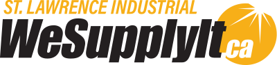 St. Lawrence Industrial & Safety Supply